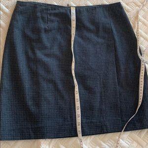 ON Skirt